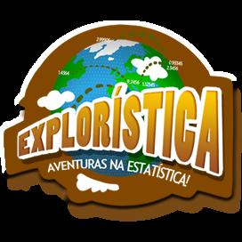 Explorística
